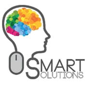 Smart Solutions for Learning