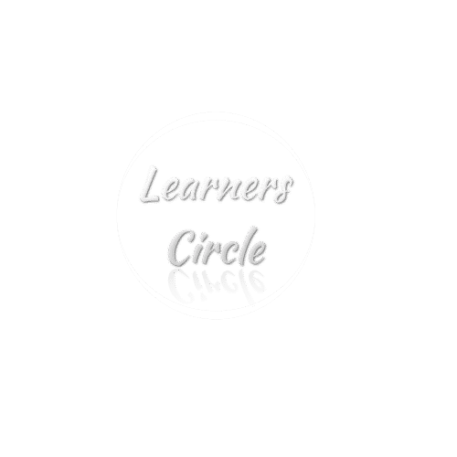 Learners Circle,llc